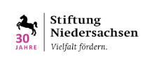 Stiftung Niedersachsen >     <!-- Ende Ausgabe Sprengel Ausstellung -->         <div class='clear'></div>         <br /><strong>Sie planen einen Museumsbesuch?</strong><br /><a href='/besucherinformation/index.htm?PHPSESSID=6e28e34a6bfd4e7a15b95ae316597b93'>Besucherinformation</a> &nbsp; <a href='/besucherinformation/eintrittspreise/index.htm?PHPSESSID=6e28e34a6bfd4e7a15b95ae316597b93'>Eintrittspreise</a> &nbsp; <a href='?sendtofriends=true&snr=1&PHPSESSID=6e28e34a6bfd4e7a15b95ae316597b93' title='Als E-Mail versenden'><img src='/images/buttons/symbol_brief.gif' alt='Als E-Mail versenden' width='16' height='12' border='0'> Als E-Mail versenden</a> &nbsp; <a href='#' onclick='drucken(