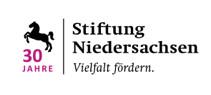 Stiftung Niedersachen